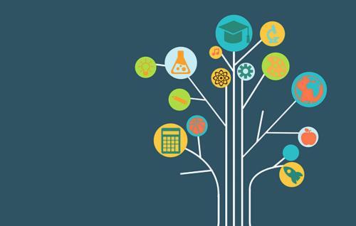 设立中国教育创新成果公益博览会学前教育发展基金