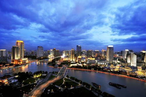 宁波市出台校外培训机构信用管理制度