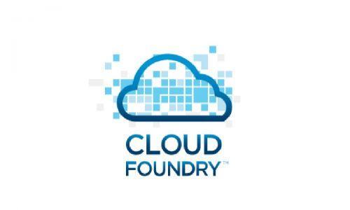 Cloud Foundry Foundation开源认证的开发人员考试准备课程