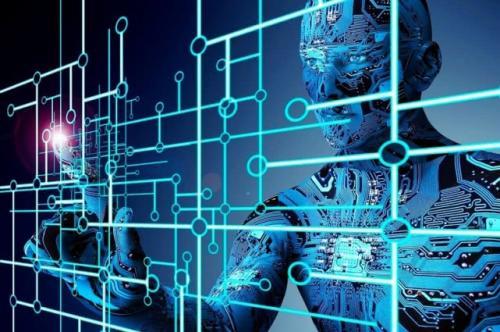 领先的人工智能技术在整个Writable平台上增加了有目的的反馈选择