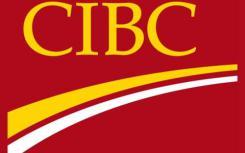 CIBC志愿者将金融知识带到了芝加哥学校