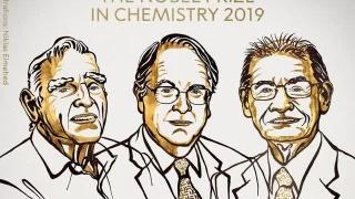 4个学生团队在2019年大学发明家竞赛中获胜