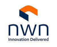 NWN Corporation被康涅狄格州立大学授予六年合同