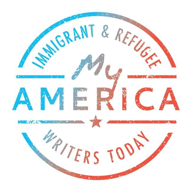 美国作家博物馆庆祝今天成为美国移民和难民的意义