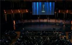 MasterClass宣布获得奥斯卡奖提名和艾美奖获奖