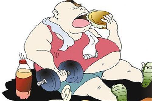 肥胖症控制中心获得全球医疗保健认证