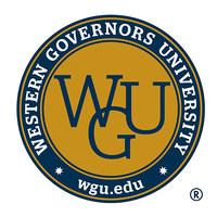 查尔斯·索伦森博士当选为西部州长大学董事会主席
