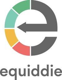 全新的Equiddie应用程序可将信用评分带入教室