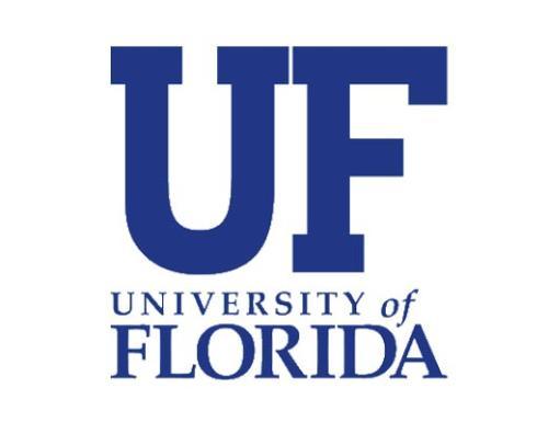 佛罗里达大学学生景观设计获得专业人士的好评