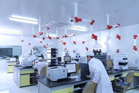 邦克实验室在全国12个城市启动邦克连接