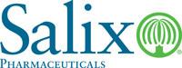 Salix Pharmaceuticals宣布了首个奖学金计划 以纪念其成立30周年