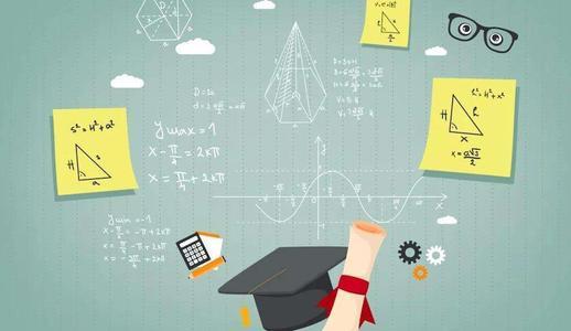 四年级学生的数学成绩提高 八年级学生的数学和阅读分数下降