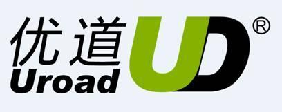 优道股份有限公司宣布完成首次公开募股和并行私募