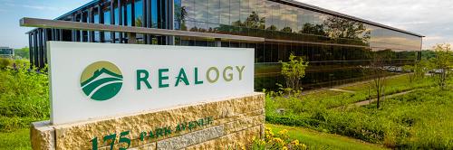 Realogy使代理商和经纪人学习现代化 推出新的数字驱动学习平台