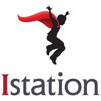 董事会批准edtech公司的2019年度适应性课程 使Istation的可行数据可供教育工作者使用