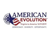全州为期一个月的节日包括美国进化署签名活动 节日和特别节目