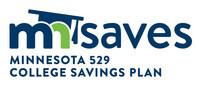 明尼苏达州529大学储蓄计划宣布降低学费并增加投资选择
