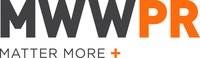 MWWPR推出Z-Suite-GenZ驱动的研究和洞察力工具
