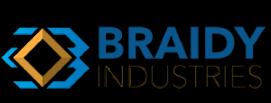 Braidy Industries雇用Ashland社区和技术学院的毕业生