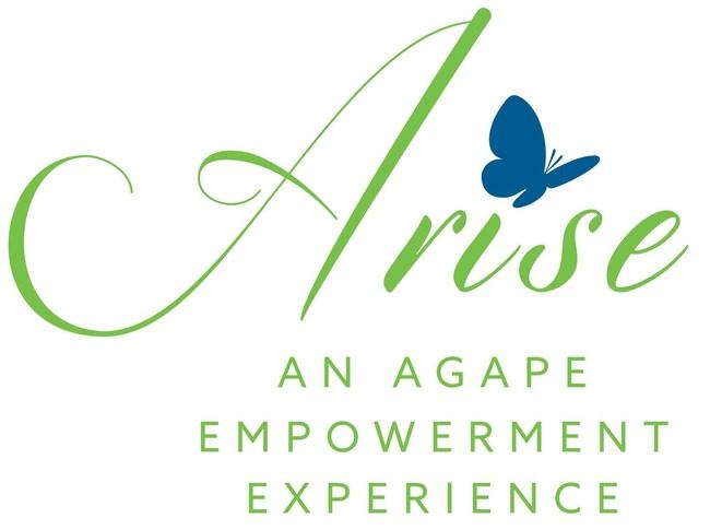 Agape青年和家庭中心将举办年度赋予妇女和女孩增强能力的经验