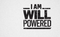Will Powered推出了一个新的在线教育平台 该平台正在改变减肥和肌肉增长的游戏