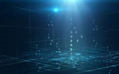 羊皮纸奖帮助安大略大学注册商协会实现数字化