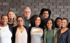 UI社区学院研究与领导办公室庆祝增强社区学院教育30年