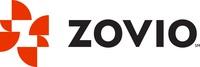 Zovio与Pacific Seafood合作扩大学费
