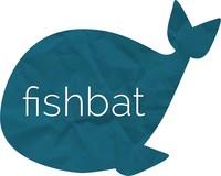 Fishbat数字营销公司介绍社交媒体如何重塑当今的教育体系