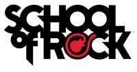 摇滚方法学院提供开创性的教学方法来教授音乐水平