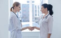 医学博士Claire Verschraegen被评为2019年度女性肿瘤学家