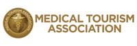 OTT与医疗旅游协会签署了英国首个专用医疗旅游旅行贸易培训和预订平台的协议