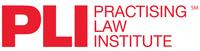 PLI推出了限量版播客追求正义 无偿档案