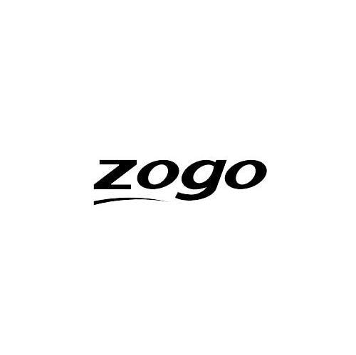 十一家金融机构与Zogo合作 提高青少年金融素养