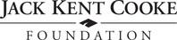 基金会授予78项Cooke研究生奖学金 并指定今年国际大奖的获得者