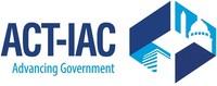 应用程序现已开放 用于政府IT社区中的首要专业发展计划