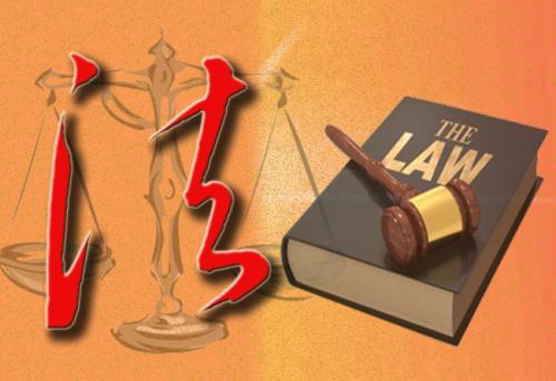 休斯敦大学法律中心举办全国调解员比赛