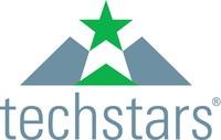 Techstars与Grinnell College合作 在2020年及以后将Techstars Iowa带到得梅因