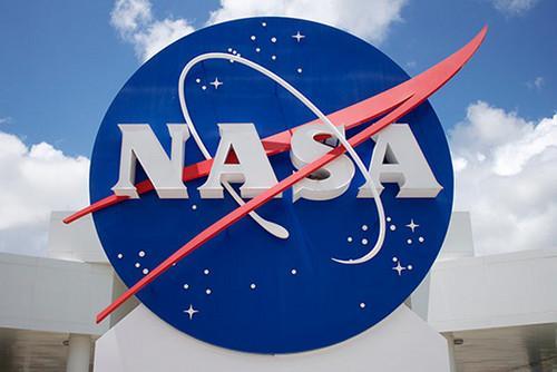 华盛顿州马里兰州学生将与美国宇航局宇航员在太空站上交谈