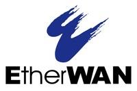 EtherWAN推出带有ITS和安全网络课程的免费电子学习平台