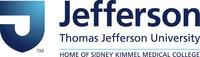 托马斯·杰斐逊大学学院当选为美国国立医学院