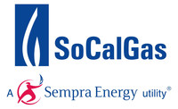 SoCalGas与加州餐馆协会基金会合作 帮助学生获得第一份工作