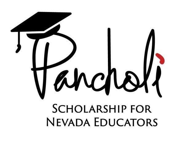 拉斯维加斯医师现已接受内华达州教育工作者的2019 Pancholi奖学金申请