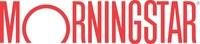 晨星更新了全国最大的529个大学储蓄计划中的62个的分析师评级