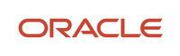 茱莉亚学院和罗格斯大学利用Oracle Cloud管理教育后台系统