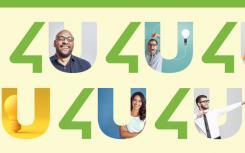 Unit4将下一代企业软件重点放在人员体验上