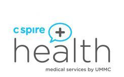 密西西比大学医学中心C Spire首次推出新的移动医疗应用程序