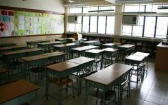 瓦拉纳西学校停课至1月8日