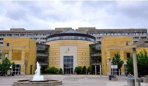 里贾纳大学痴呆症研究项目获得300万美元联邦拨款