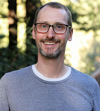 生物学家Jordan Ward荣获NSF职业奖